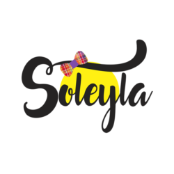 SoleyLa