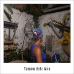 Turban BiBi