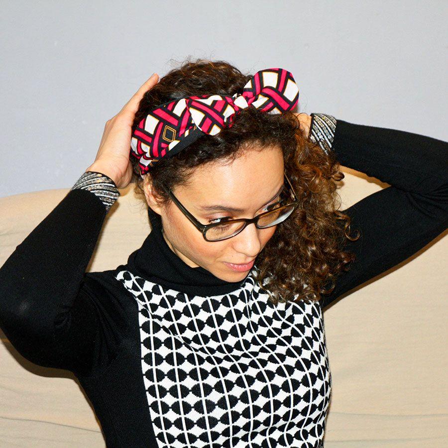 Atelier de coiffure Soleyla - Session Individuelle