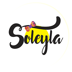 Soleyla